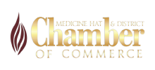 Chamber of Commerce of Medicine Hat